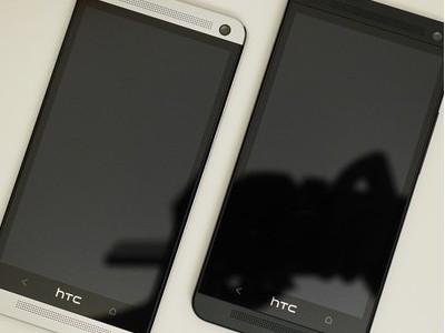 Предрелизный android 4.3 для htc one попал в сеть и будет доступен для установки