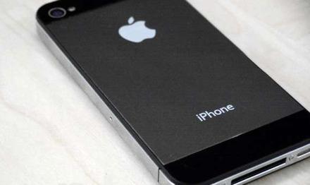 Предсказаны главные анонсы apple на 2013 год