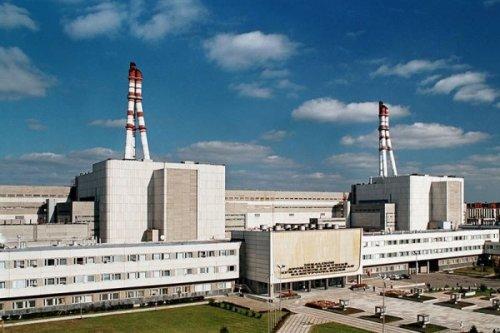 Представитель литвы требует отбританцев заплатить зазакрытие иаэс - «энергетика»