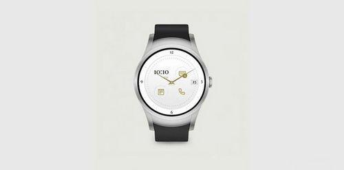 Презентация android wear 2.0: особенности новой ос и первые часы с ней на борту