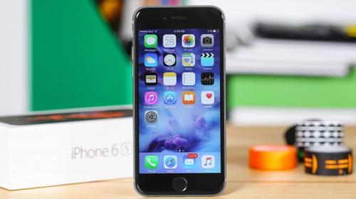 Президент sharp подтвердил, что смартфоны apple iphone следующего поколения получат экраны oled