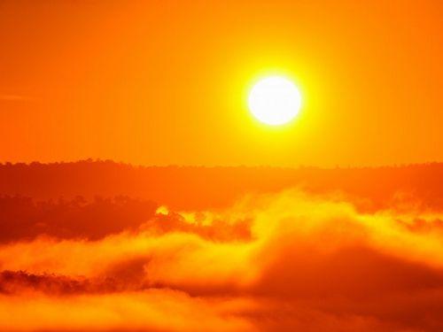 Прикосновение к солнечной энергетике