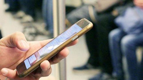 Приложение «метро москвы» скачано более чем одним миллионом пользователей