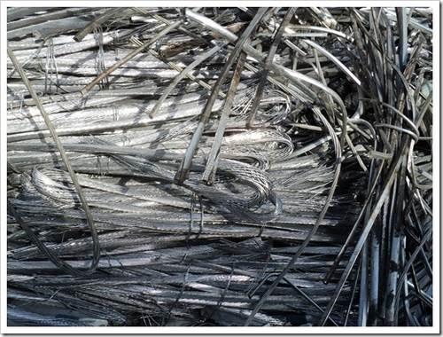 Применение алюминия в электротехнике. его сплавы и сфера применения.