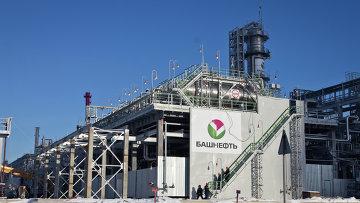 Приватизация «башнефти»: крупнейшая сделка откладывается - «энергетика»