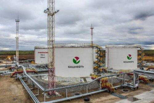 Приватизация «башнефти» может затянуться надолго или возобновиться влюбой момент - «энергетика»