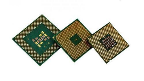 Процессоры amd содержат целый ряд новых уязвимостей