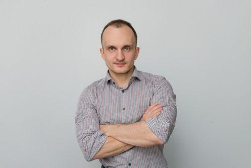 Проект mergers.ru высоко оценил деятельность инвестслужбы «сколково»