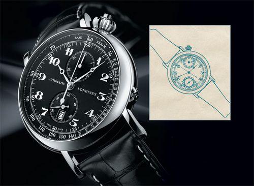 Производители часов известных брендов начали преследовать создателей пиратских циферблатов