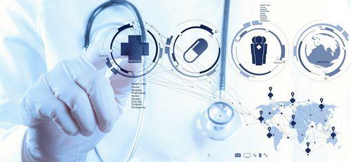 Прорыв в медицине: новые органы и ткани по принципу конструктора lego