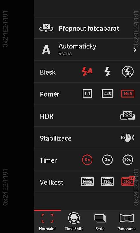 Прошивка blackberry станет доступной для других смартфонов