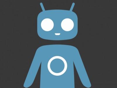 Прошивка cyanogenmod 11.0 m8 выпущена для некоторых устройств