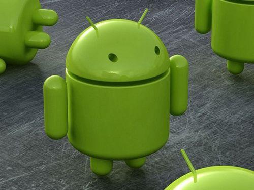 Прошивки с новыми версиями android: почему приходится ждать?