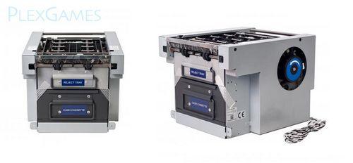 Puloon technology расширяет свое присутствие на американском рынке банкоматов
