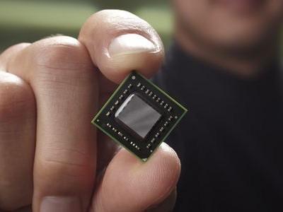Qualcomm и mediatek забирают у tsmc заказы на произодство чипов