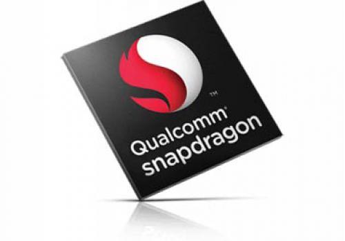 Qualcomm, mediatek и spreadtrum останутся в этом году основными поставщиками soc для смартфонов