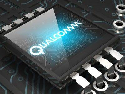 Qualcomm представляет первый процессор с поддержкой wi-fi 802.11ac wave 2