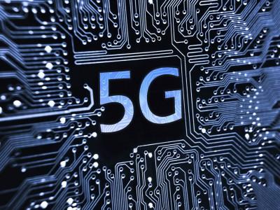 Qualcomm предвещает сетям 5g большое будущее