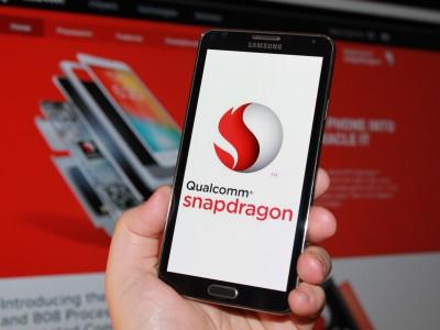 Qualcomm в очередной раз опровергает слухи о перегреве snapdragon 810