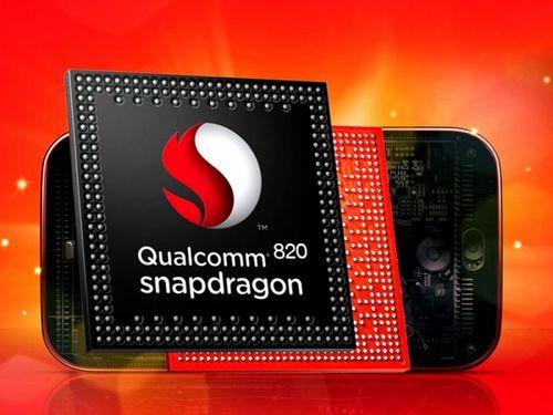 """Qualcomm выпустила новую версию sdk для мобильной """"дополненной реальности"""""""