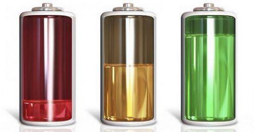 Разработан прототип гибких алюминиевых батарей, заряжающихся всего за минуту
