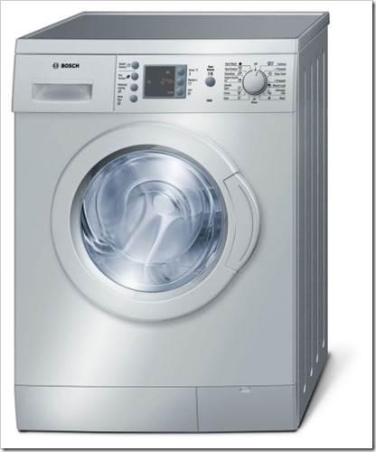 Ремонт стиральных машин. кому доверить?