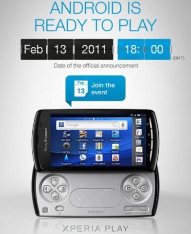 Renesas mobile разработала первую в мире soc систему с многоядерным графическим решением