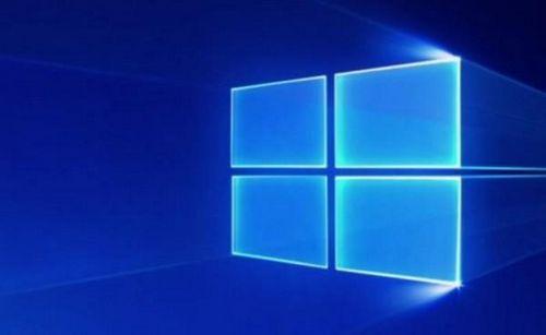«Режим s» добавится к существующим версиям windows 10