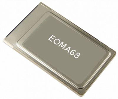 Rhombus tech собирается выпустить мини-пк в формате pcmcia-карты