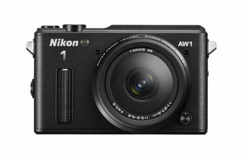 Ricoh выпустила защищенную компактную цифровую камеру