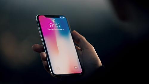 Роскачество протестировало iphone x на прочность и ужаснулось результатам