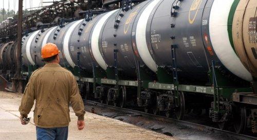 «Роснефть» намерена увеличить поставки вкитай через казахстан: сми - «энергетика»