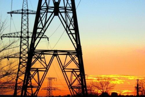 Россия, армения, иран игрузия подписали «дорожную карту» энергокоридора «север-юг» - «энергетика»