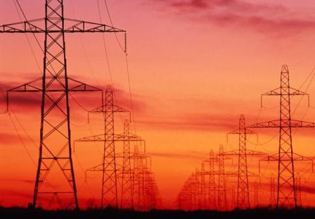 Россия может инвестировать встроительство энергомоста вцентральной азии - «энергетика»