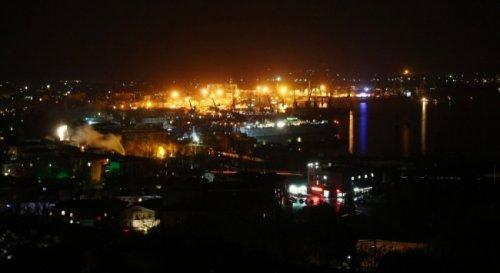 Россия небудет продавать электроэнергию украине из-за крыма— сми - «энергетика»