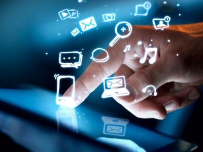 Российские чиновники хотят сделать интернет бесплатным