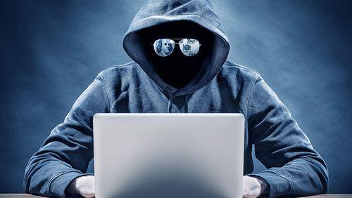 Российские хакеры получают от $3 до $5 млн в день с помощью ботов
