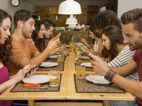 Российские рестораны угрожают отключить wi-fi