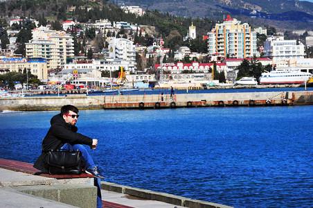 Российское интернет-сообщество выступило против дискриминации крыма