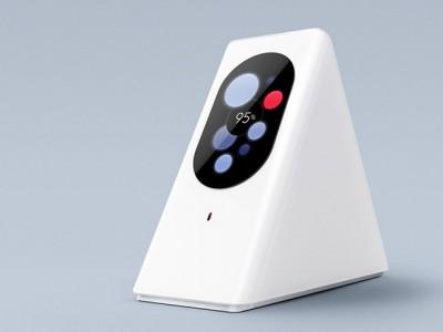 Роутер starry station способен диагностировать проблемы с подключением