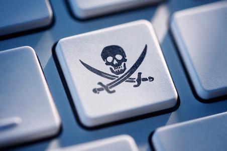 С 1 мая вступают в силу поправки к «антипиратскому закону