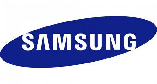 Samsung четвертый квартал подряд показывает снижение прибыли