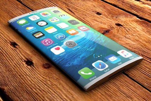Samsung дал залп по iphone