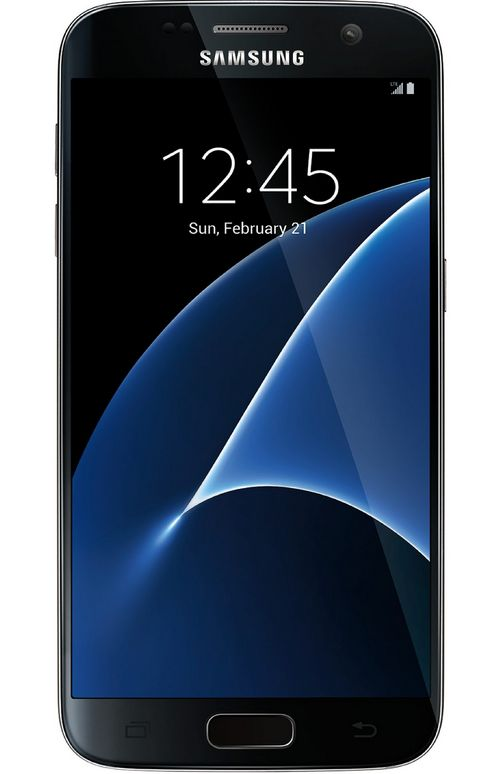 Samsung galaxy note 8 против apple iphone 7 plus