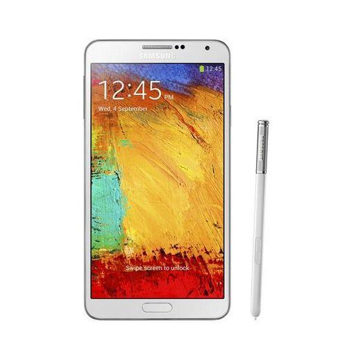 "Samsung galaxy s iii обновится до android 4.3, а galaxy note iii будет работать на нем ""из коробки"""