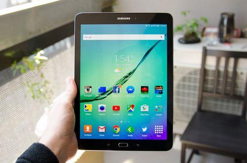 Samsung galaxy tab 2 и galaxy tab получат обновления android os