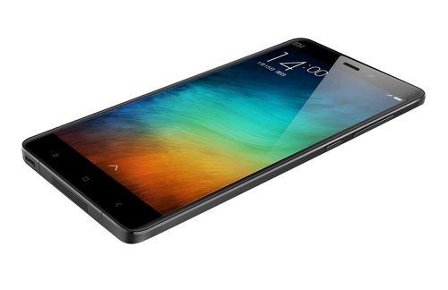 Samsung готовит гибкий телефон