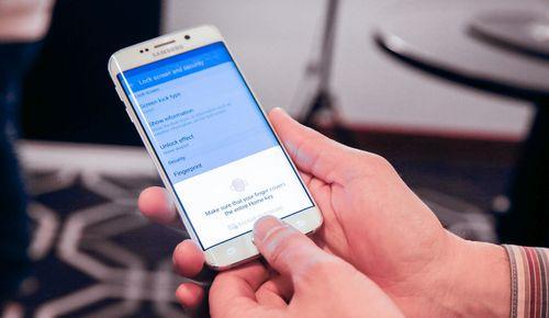 Samsung готовится запустить собственный сервис мобильных платежей samsung pay