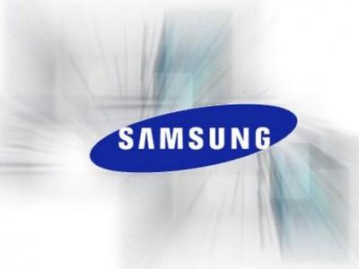 Samsung и paypal могут тайно работать над совместной мобильной платежной системой