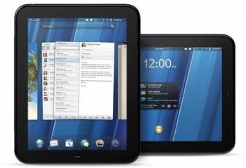 Samsung может купить webos у hp